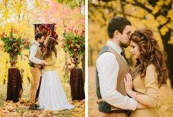 Ідеї для організації весілля