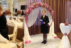 Весільний розпорядник - рятівник в день весілля