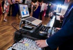 Як вибрати музику для весілля?