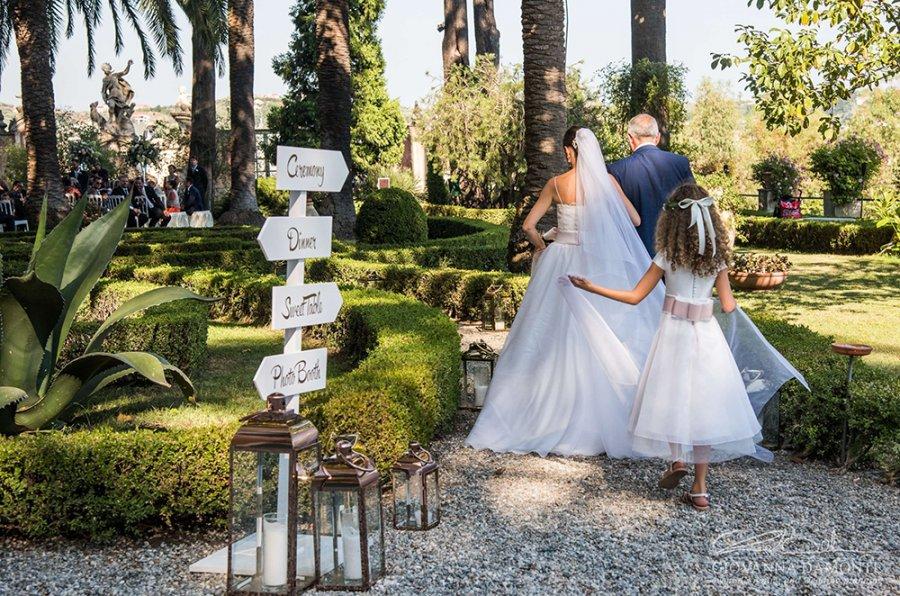 Подготовка к свадьбе - кому поручить?