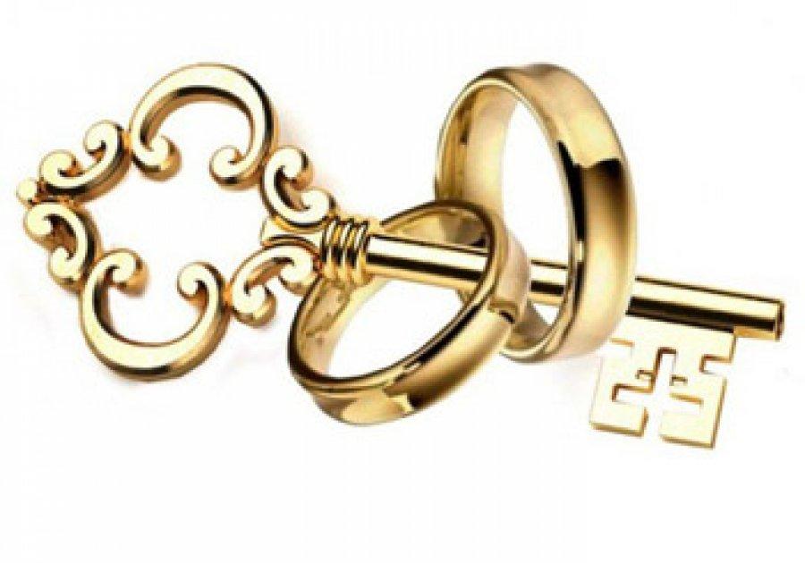 Организация праздников и свадеб под ключ