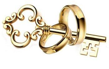 Організація свят та весіль під ключ