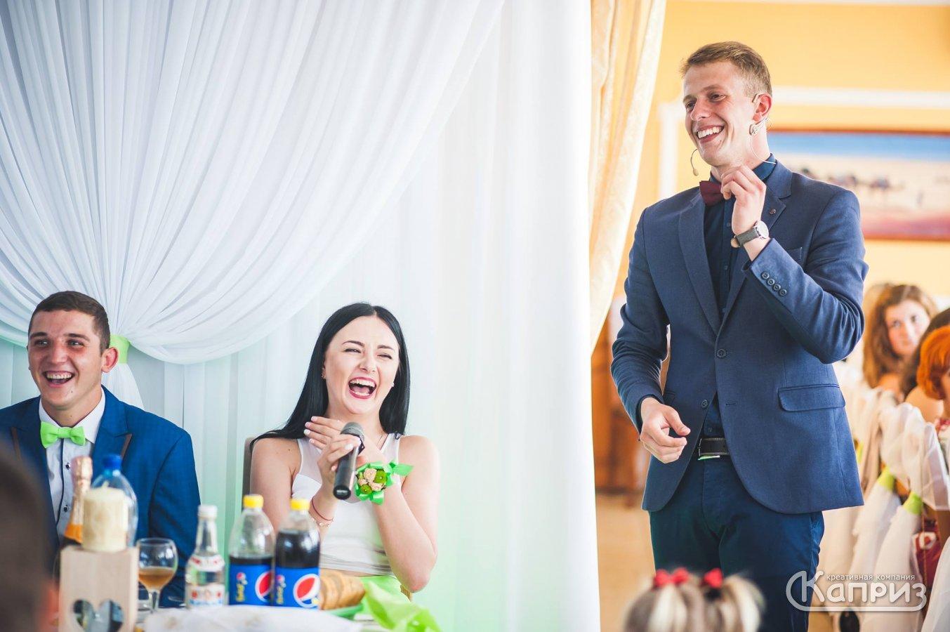 Тамада свадьба тосты поздравления фото 16