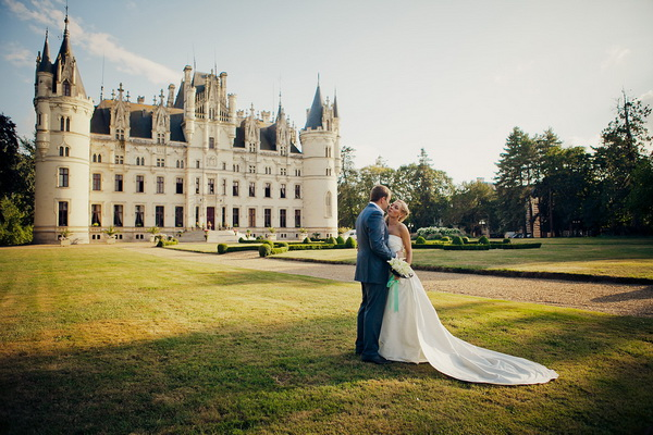 svadba vo francii 2