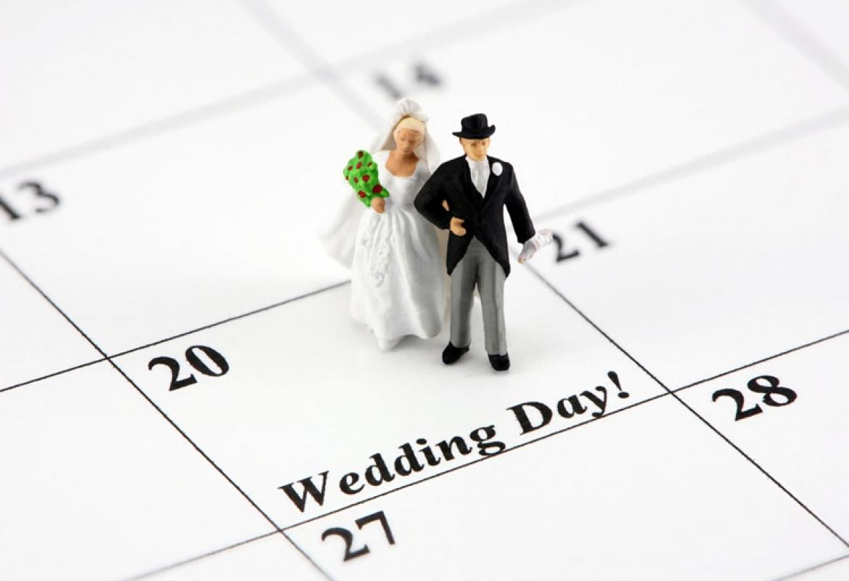 vybor daty svadby
